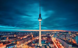 berlin-location-3