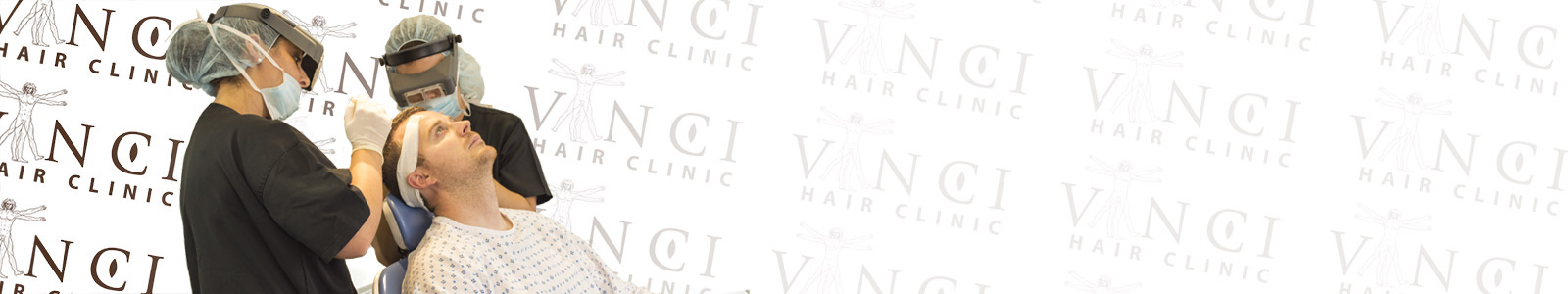 medical-hair-clinic
