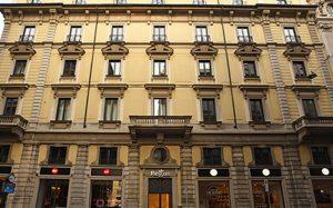 Vinci Hair Transplant Milan