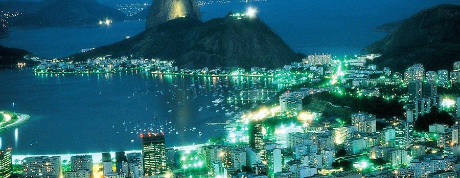 Hair Transplant Rio de Janeiro