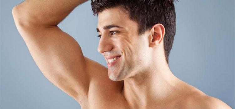 Hair growth cycle basics