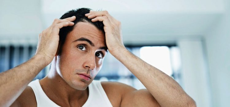What non-surgical hair restoration options are available?