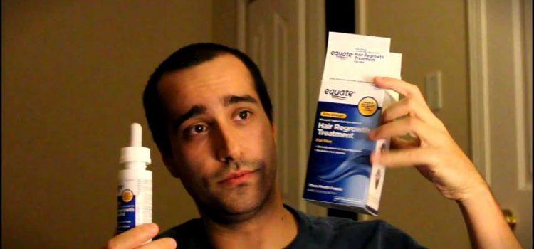 Understanding the hair loss drug minoxidil