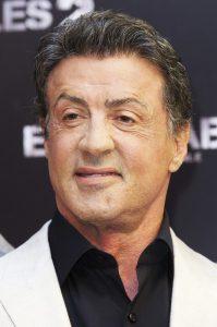 Sylvester-Stallone-losing-hair